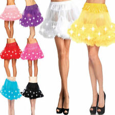Unbranded Polyester Tutu Skirts for Women