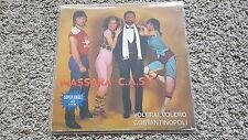 Massara C.A.S.T. - Volerai, volero 12'' Italo Disco Vinyl SPAIN
