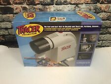 Tracer Projector Artograph Art Projector Enlarger Drawing Artist Portable