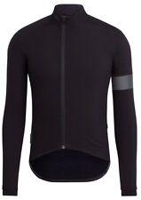 Rapha PRO TEAM Training Jacket Black BNWT Size L