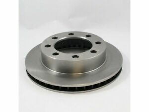 For 1975-1980 Dodge B300 Brake Rotor Front 89364PX 1976 1977 1978 1979