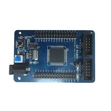 Atmega128 M128 Avr Minimum Core Development System Board Module
