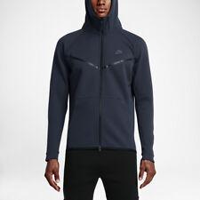 d7639c257881 Nike Fleece Hoodies   Sweats for Men for sale