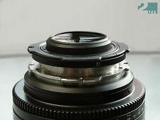 2EyeTec PL-Mount Macro Ring, Optical Adapter, Optischer Adaper, Nahaufnahmen