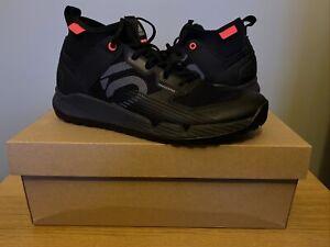 Five Ten Trailcross XT Size UK 8 Adidas