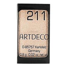 Artdeco Eyeshadow Duochrome 211 Elegant Beige