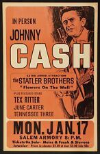 Dylan 1965 Concert A3 VINTAGE BAND POSTERS Music Rock Old Advert #ob