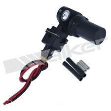 Engine Camshaft Position Sensor-FSK Walker Products 235-91027