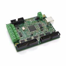 CNC USB SmoothStepper for Mach3 Smooth Stepper Motion Control