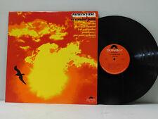 James Last LP El Condor Pasa   Polydor VG++ to M-