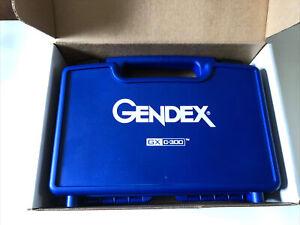 Gendex GX C-300 Dental Intraoral Camera