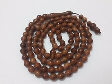 Kuka Koka Coca 99 Islamic Prayer Beads Misbaha Tasbih Tesbih Komboloi Rosary