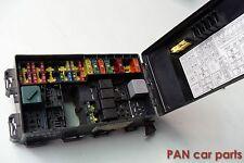 Ford Focus Sicherungskasten Relaiskasten YC63680, 191400, 98AG-14A076-AF