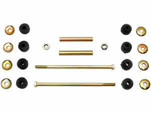 For 2000-2005 Dodge Neon Sway Bar Link Rear AC Delco 79844ST 2001 2002 2003 2004