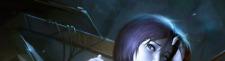Cortana #4 Photo Print - Halo Game Art Figure Figurine Statue Anime Xbox