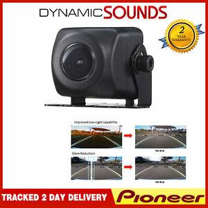 Pioneer ND-BC8 Universal Car Back-up Reverse Camera High Sensitivity, Resolution