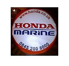 Honda BF30 - BF60 Outboard Propeller Bag / Cover (30-60hp)