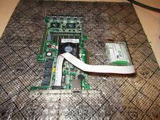 Areca ARC-1260 71-1260D1-0013 16 Port PCI-E X4 SATA II RAID Controller +Battery