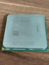 AMD Opteron 180 - 2,4 GHz Dual-Core (osa180daa6cd) procesador socket 939