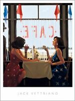 Bilderrahmen Malena 40x55 cm Foto Poster Puzzle Galerie 55x40 cm