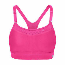 2129f08970a27 L Nylon One Size Cup Sports Bras for Women for sale