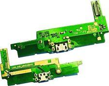FLAT FLEX DOCK CARICA CONNETTORE RICARICA+MICROFONO HUAWEI Y3II Y3 2 4G LUA-L21