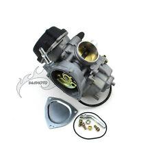 Carby Carburetor For Kawasaki KFX400 ATV Carb 2003 2004 2005 2006 Quad 4 Wheeler