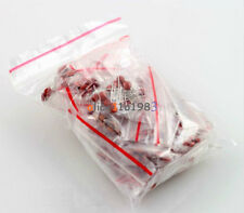 25 Kinds Each 10pcs Ceramic Disc Capacitor 250pcs All in one Bag