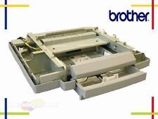 Brother Papierzuführung Papierkassette HL2400C 250Blatt HL-2400C LT24CL