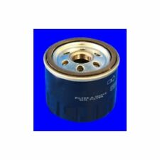 Filtre à huile Renault Espace III 1.9 DTi de 02/99 à 09/02