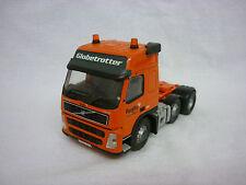 Corgi Modern Truck/Heavy Haulage Volvo FM Rugby Cement Unit
