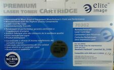 ELITE IMAGE 70302 Premium Laser Toner Cartridge Compatible with HP C3906A