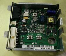 Apple PowerMac G3 630-2836-A Front Panel Power Botton LED Switch FREE SHIP