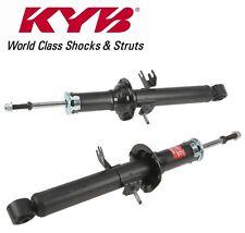 Front Strut Assemblies Suspension Kit fits Infiniti G37 2008-2010 RWD KYB
