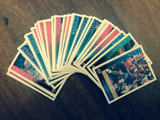 """Upper Deck 93-94 NBA Basketball cards """"PICK-A-CARD"""" Complete your set now!"""