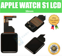 Apple Watch Series 1 Genuine OEM LCD Digitizer Screen Replacement iWatch 38mm S1