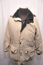 Cappotti e giacche da uomo impermeabili Barbour