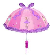 Kidorable Children's Umbrella - Ballerina