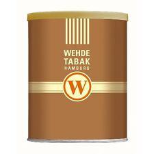 Wehde Gold 200 Gramm Zigarettentabak / Tabak