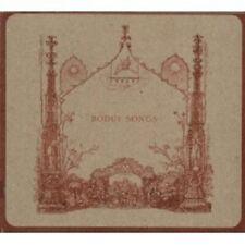Boduf Songs - Boduf Songs  CD Neuware