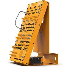 Teenage Engineering PO Modular 400 - Modularer Synthesizer