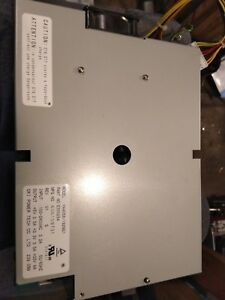 Mimaki JV-4 Dye Sub Large Format Inkjet Printer Power Supply Assembly E300264