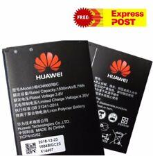 HB434666RBC Battery for Optus Huawei WiFi Modem E5573 E5573S E5575 E5575S E5577