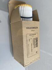 Vw Seat Audi Skoda O6L115562B