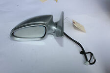 2007-2010 W219 MERCEDES CLS550 DRIVER LEFT SIDE MIRROR X1122