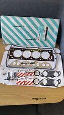 PAYEN HEAD CYLINDER GASKET SET FOR PEUGEOT 309 1.9GTI  405 1.9 Sport MI-16 DR510
