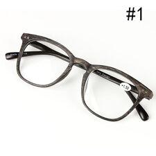 Damen Lesebrille Herren Lesebrillen Lesehilfe Sehhilfe Augenoptik Sehstärke +1~4