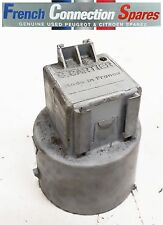 CITROEN SAXO / PEUGEOT 106 POWER STEERING PUMP RELAY