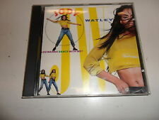 CD Jody Watley – you wanna dance with me?