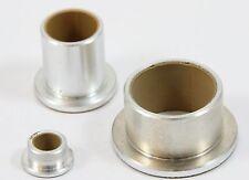 Sleeve Flange Bearings 20mm x 26mmx 20mm PSFM2026-20E